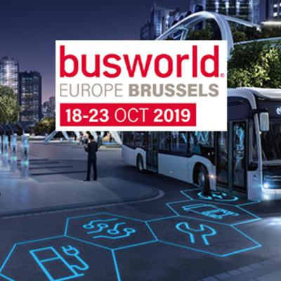 Tarabus-News-vn-Busworld-2019